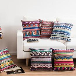 Drawn sofa pattern Home  sofa decorative couch