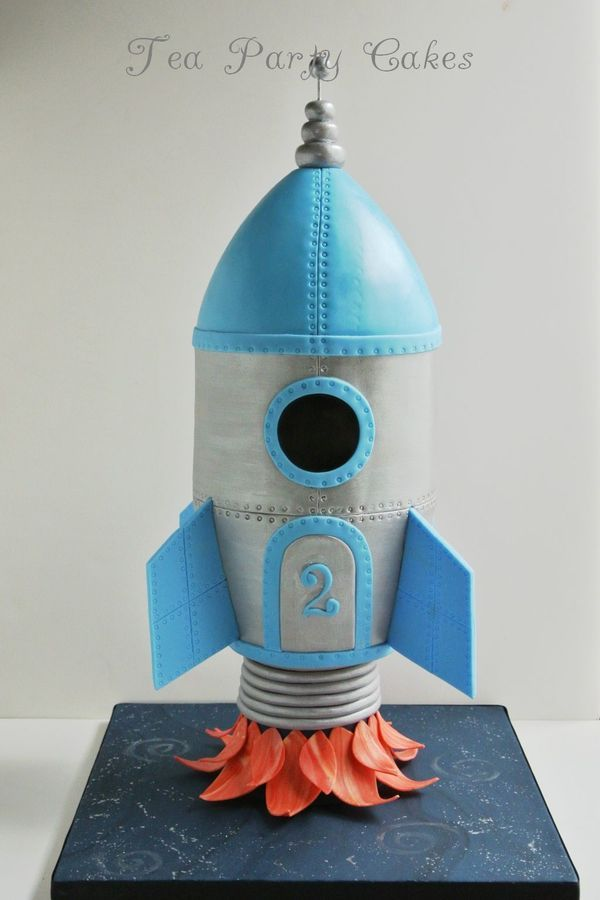 Drawn spaceship despicable me About this more Rocket Rocket