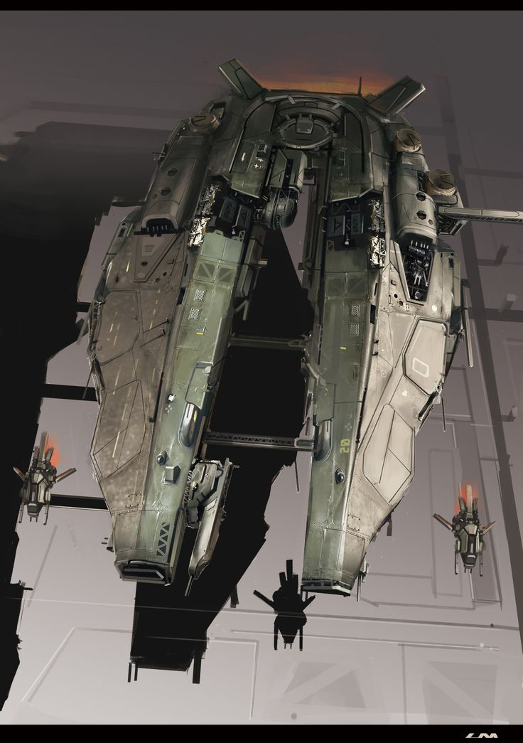 Drawn spaceship junker Pinterest those 1300 a when