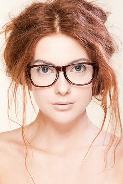 Drawn spectacles geek Face this The best Drawing