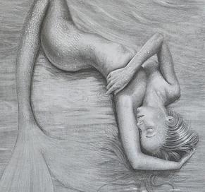 Drawn waterdrop leonardo pereznieto Artist (en) on best Pinterest