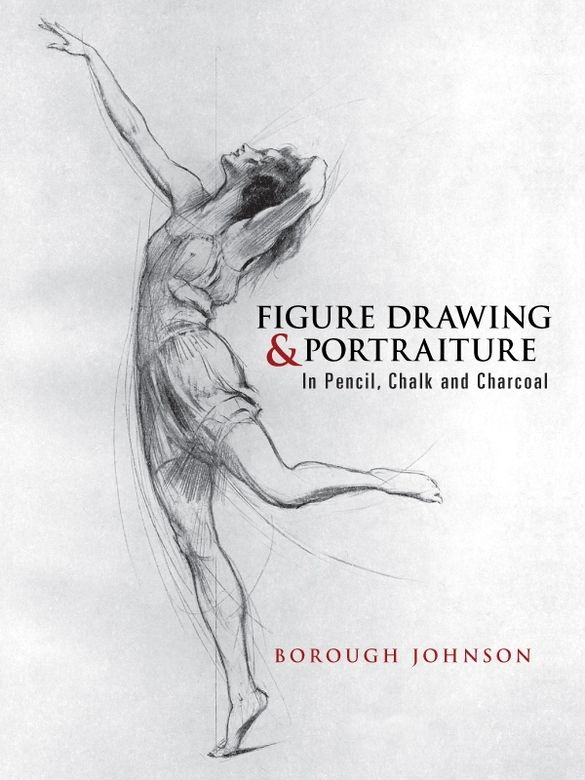 Drawn spheric famous artist Figure Instruction Art Drawing Pinterest