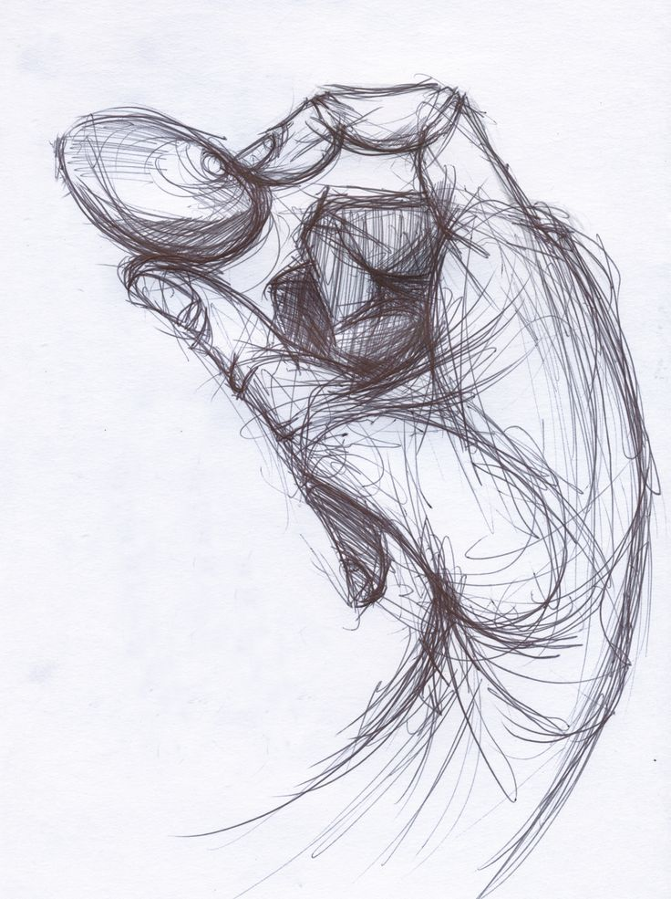 Drawn spheric hand holding Best holding Sketch Pinterest of