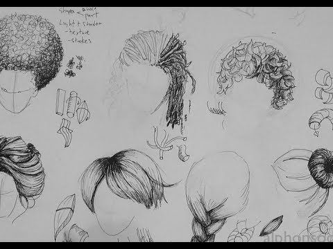 Drawn spheric ink Alphonso on Ink images Tutorials