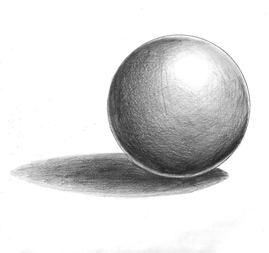 Drawn spheric orb Amazing Amazing Orb Drawing Images