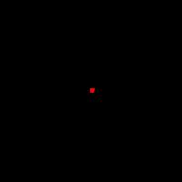 Drawn spheric polygonal A The unit sphere Wikipedia