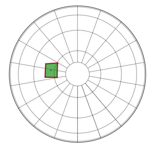 Drawn spheric polygonal — _images/inside Spherical Geometry 2