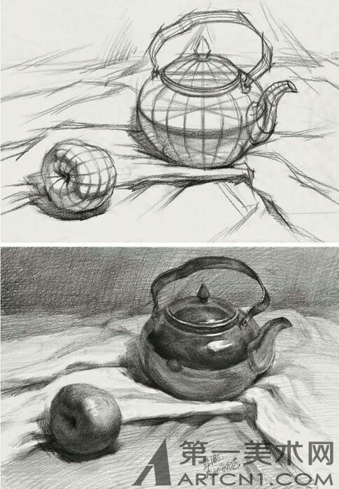 Drawn still life creative Life life Best 25+ Pinterest
