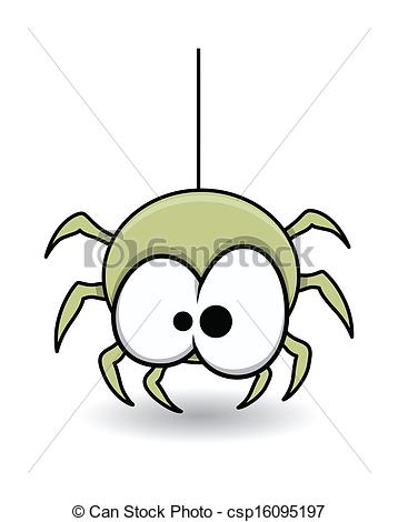 Spider Drawing Photo Spider jpg