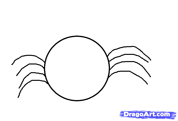 Full Version Simple Spider 1
