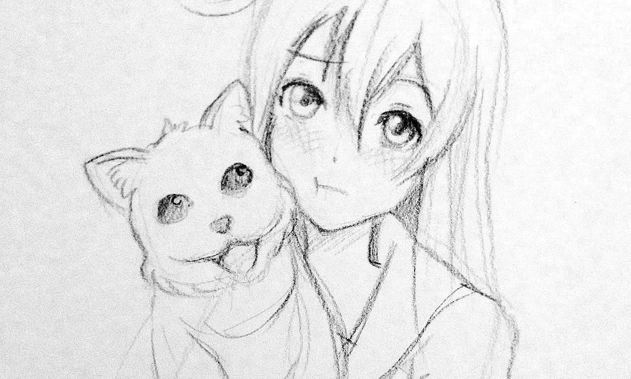 Drawn spider cute anime Cute Draw a Draw YouTube