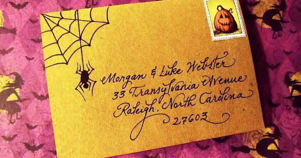 Drawn spider fancy Www