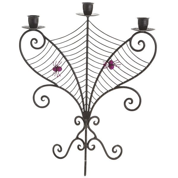 Drawn spider halloween decoration Your  Decorating Ideas Spooky