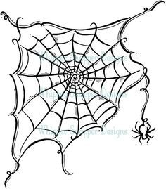 Drawn spider haloween This Search would Tattoos cool