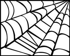 Drawn spider haloween Pinterest Spiderweb Spider spider webs