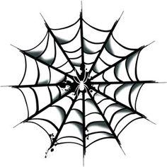 Drawn spider haloween Nice 2879569c61b2b05d0378e2e4bd24a1c2 Pinterest 2879569c61b2b05d0378e2e4bd24a1c2