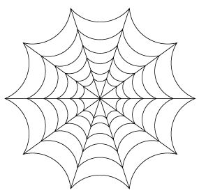 Drawn spider kid Spider Illustrator Making Pinterest a