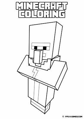 Drawn spider minecraft Own fan art The best