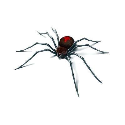 Drawn spider small black Small Tattooimages drawn black tattoo