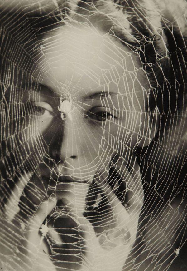 Drawn spider surrealism 162 best this Surrealism Pinterest