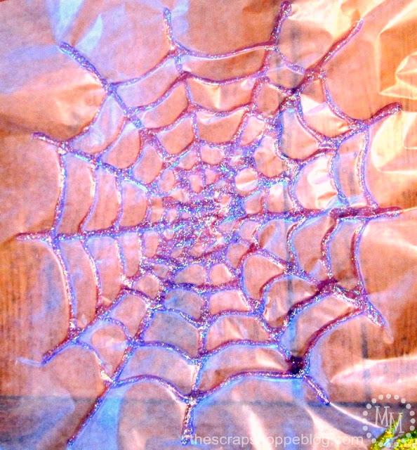 Drawn spider web internet Spider Mail those DIY Share