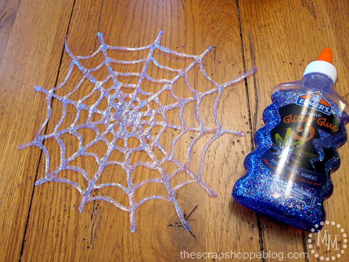 Drawn spider web internet Webs Glue Glue Easy Webs