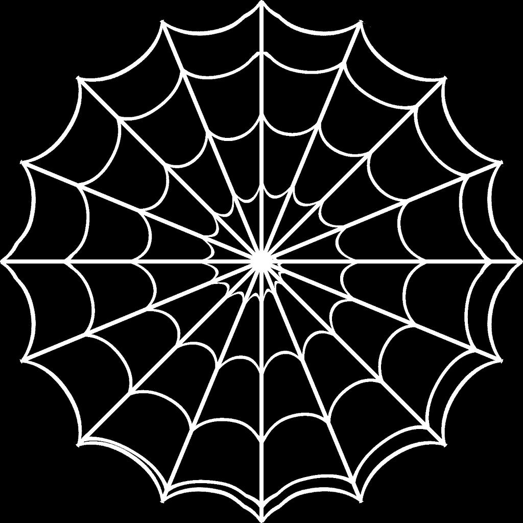 Drawn spider web spiral Web Forums Spider Spiral Genetica