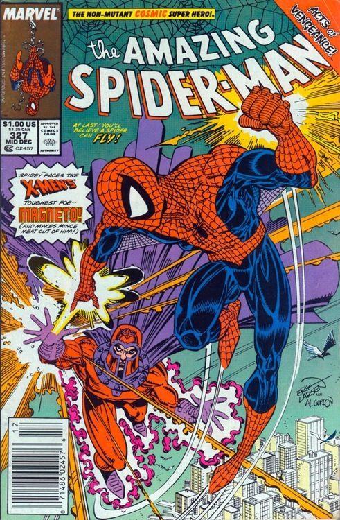 Drawn spiderman fighting On Find 338 Pinterest on