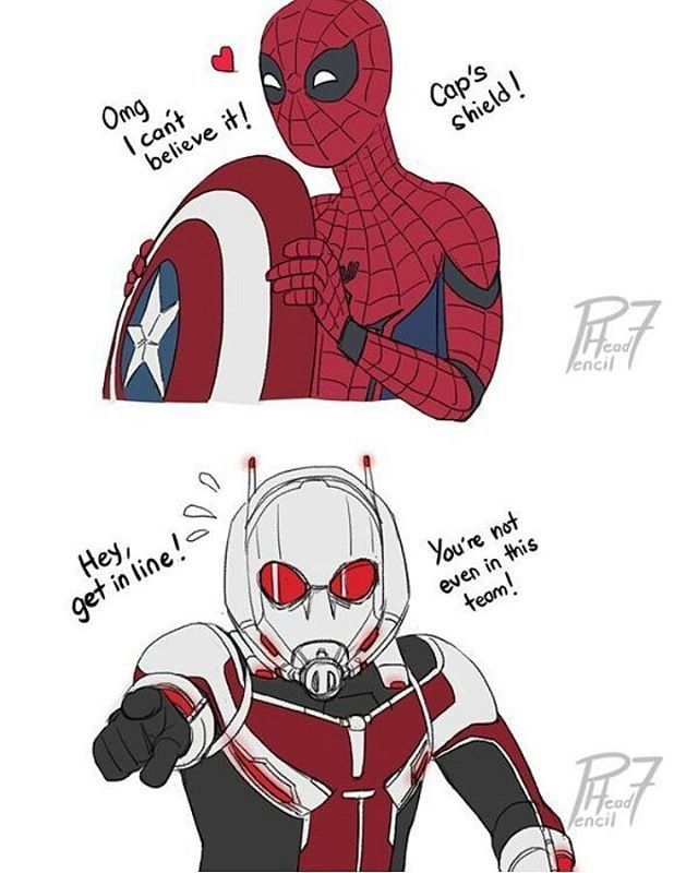 Drawn spiderman funny Spider Spider images this and