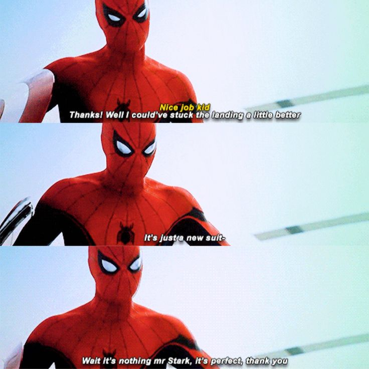 Drawn spiderman funny Images Spiderman Pinterest this and