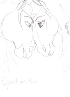 Drawn spirit easy Pinterest drawings and Google of