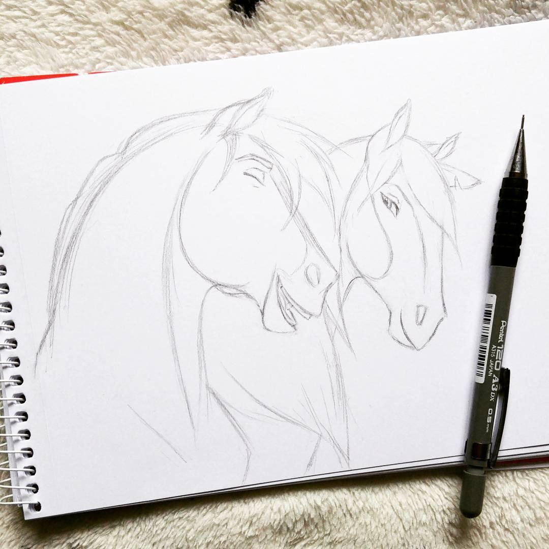 Drawn spirit sketch Pinterest drawings Spirit Drawing of