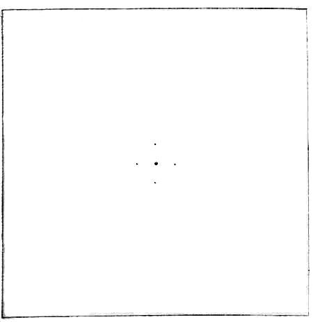 Drawn square For How to Mandala Mandalas
