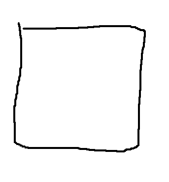 Drawn square Poorly wallpaper and Shapes photos