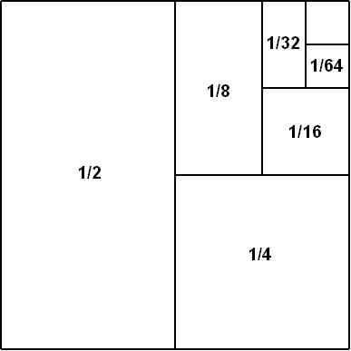 Drawn square six Png File:Eye Commons square Horus