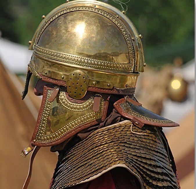Drawn squid diva helmet Roman Pinterest 25+ helmet Empire