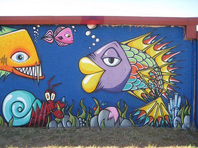 Drawn squid graffiti This squid squid graffiti images