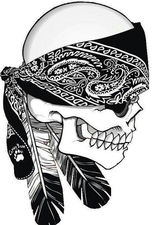 Drawn skull pinter Best Pinterest on skull SKULLS