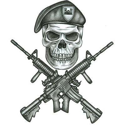 Drawn skull us army Army army Army Design com