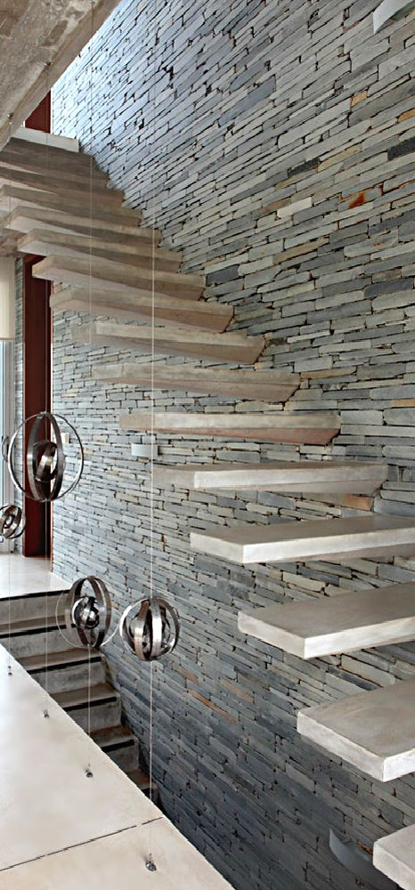 Drawn stairs brick wall Stairs Rock Pinterest Best steps