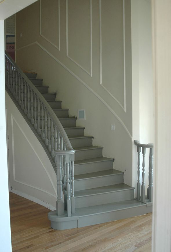 Drawn stairs notebook 25+ Pinterest best stairs and