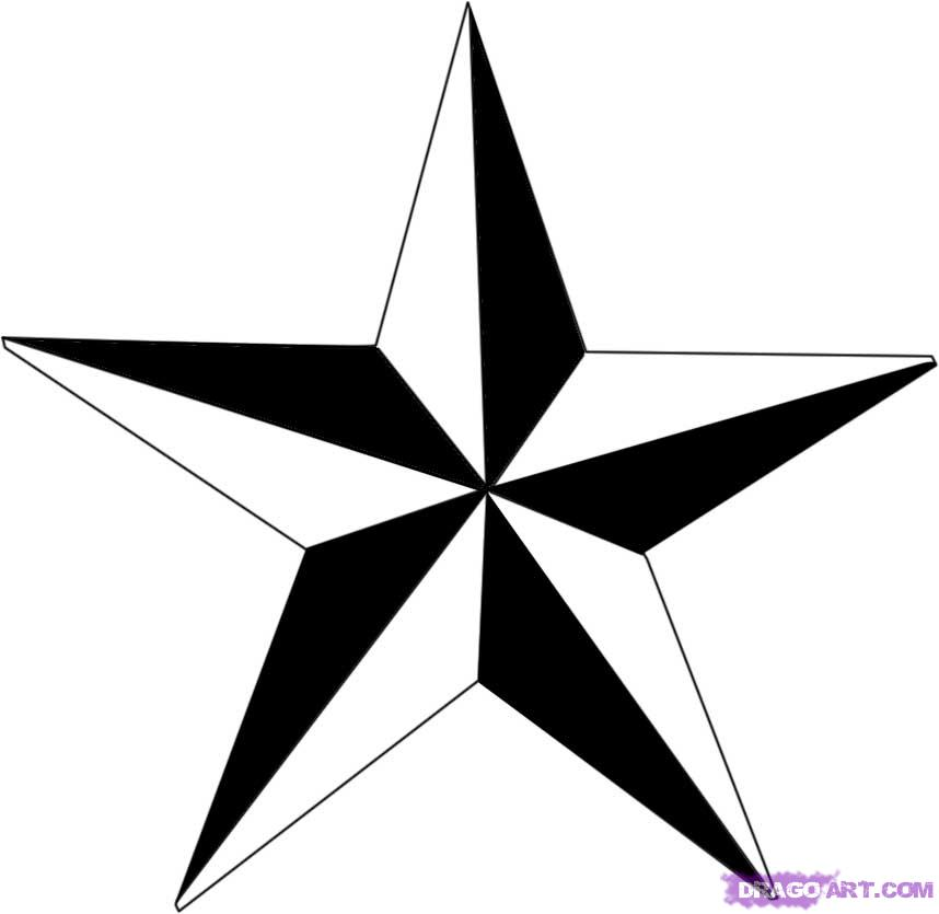 Drawn star Star Pop Culture how