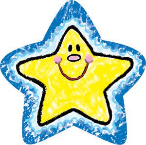 Drawn star kid Stars Drawn Outs Cut 6911