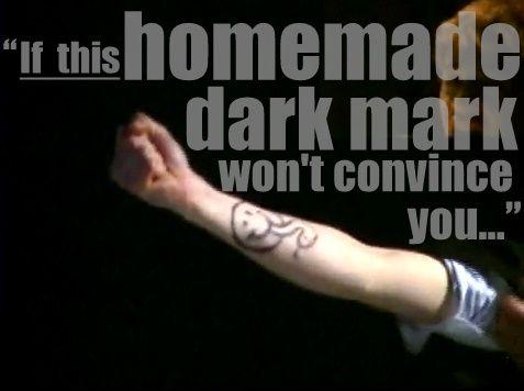 Drawn star kid Images best Darkmark Homemade starkid