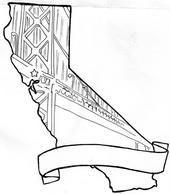 Drawn star norcal Norcal tattoos art norcal norcal