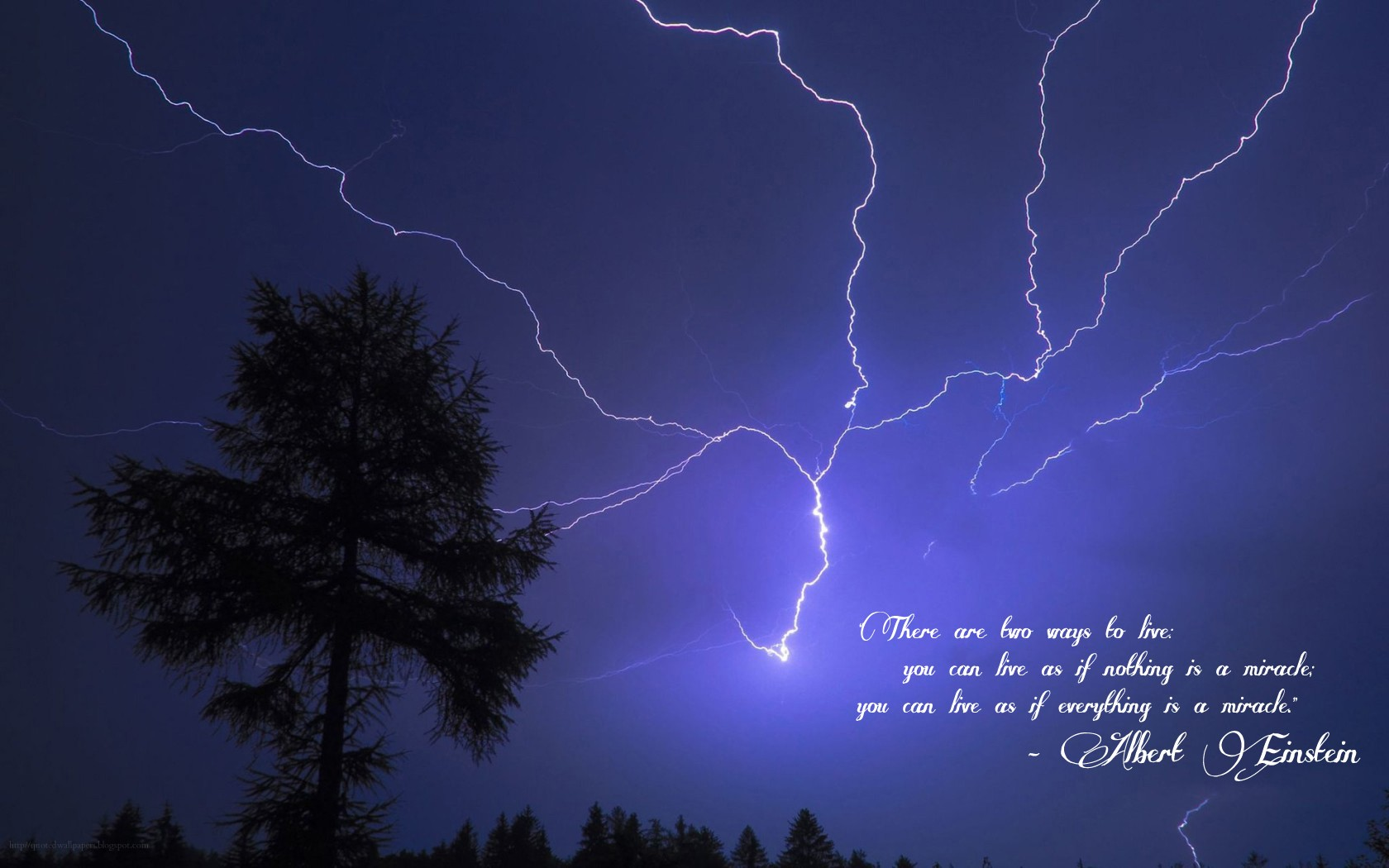 Drawn star sky full Thunder Free Miracle Pictures Thunder