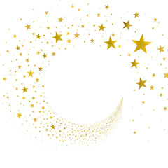 Drawn star transparent background Photos Search Gold Stars celebration