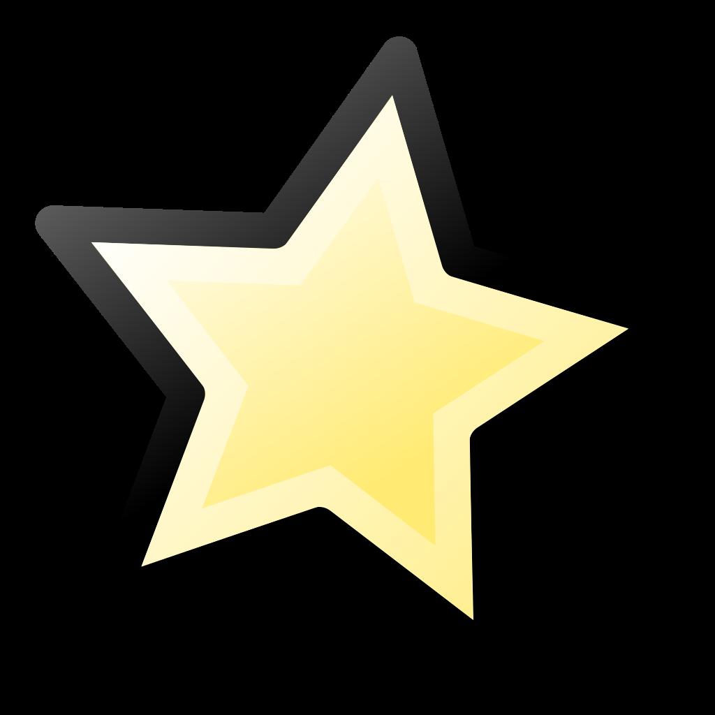 Drawn star transparent pixel 024 Wikimedia  svg Commons