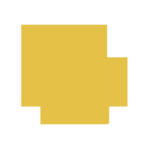 Drawn star transparent pixel Star Das Star Pritiranjan Christmas