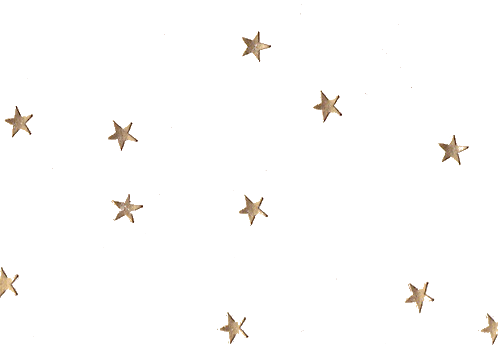 Drawn stars tumblr transparent  You Hello look Hello
